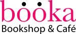 Booka Bookshop & Cafe