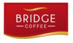 Bridge Coffee