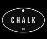 C.H.A.L.K. CIC