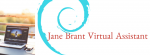 Jane Brant, Virtual Assistant