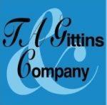 TA Gittins Ltd