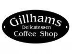 Gillhams Deli & Coffee Shop