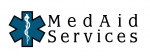 MedAid services
