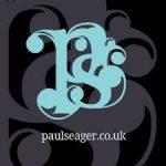 Paul Seager Graphic Design