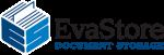 Evastore Ltd