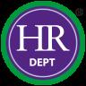 The HR Dept Shropshire